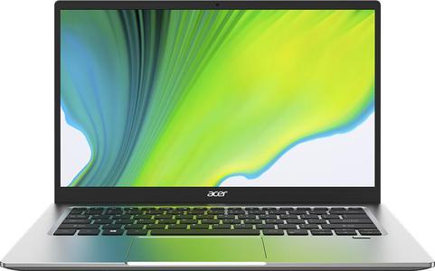 Acer Swift 1 ultrafin | SF114-33 | Or