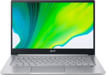Acer Swift 3 ultrafin | SF314-59 | Argent