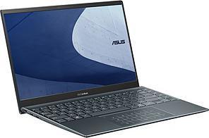 ASUS Zenbook 14 BX425EA-KI621R avec NumPad