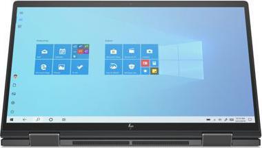 Hybride HP ENVY x360 13-ay0034nf