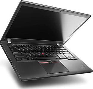 Lenovo Thinkpad t450 - 8go - 128go ssd