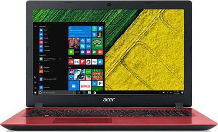 Acer NX.GE6EF.057 Ultrabook