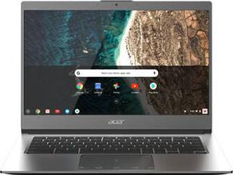 Acer Chromebook CB514-1HT-P605