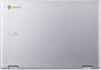 Acer Chromebook Spin 311 CP311-2H-C3DW
