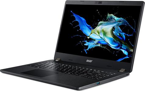 Acer TravelMate P2 P215-52-33GE