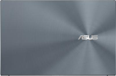 Asus Zenbook UX425EA-HA191T Numpad