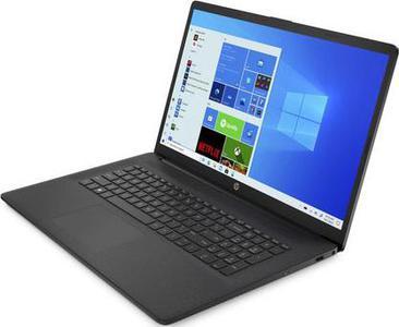 HP 17-CN0480NF