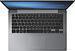 ASUS P5440FA-BM1302R
