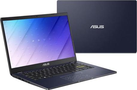 Chromebook ASUS C423NA-BV0051