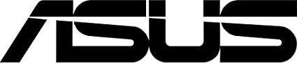"""ASUS 23,6"""" FHD 1920 x 1080 Non Tactile Intel Core i3-1115G4-8 Go 256 Go SSD + 1To Webcam 1.0M Pixels sans Lecteur Optique Windows 10 Home- Clavier + Souris USB Garantie 2 Ans"""