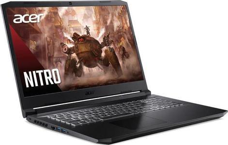 Acer Nitro AN517-41-R74B