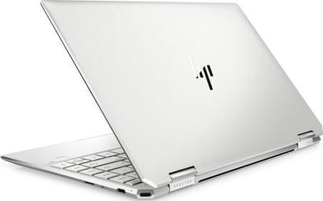HP Hybride Spectre X360 13-aw2022nf