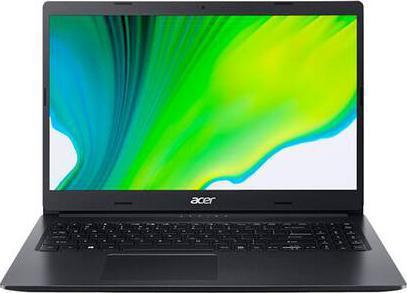 Acer ASPIRE A315-23-R2FW NX.A0VEF.00L