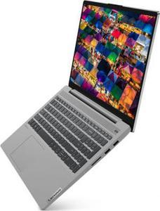 Lenovo Ideapad IP 5 15ARE05-967