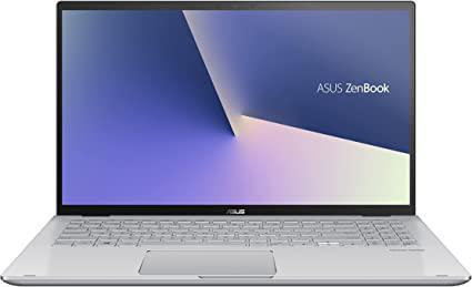ASUS ZenBook UM562IA-EZ022R