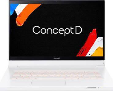 Acer CC715 xeon/2/16/5000