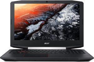 ACER ASPIRE VX 15 N16C7 8Go -128Go SSD 1To HDD