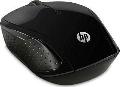 Pack HP 14-cf2020nf