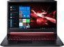 Acer AN517-51-72CQ