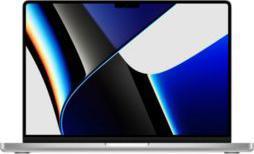 Apple Macbook Pro 14 M1 Pro 512 Gris Sidéral