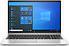HP ProBook 450 G8 (2W8T5EA)