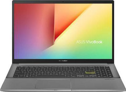 ASUS Vivobook S533FA-EJ052T