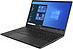 Toshiba / Dynabook Satellite Pro L50-G-132