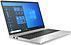 HP ProBook 450 G8 (2X7F0EA)