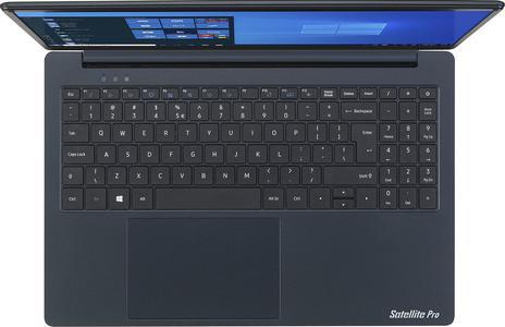 Dynabook / Toshiba Satellite Pro C50-H-11G