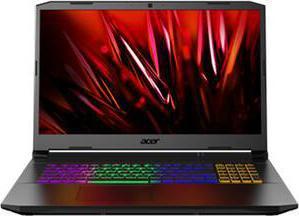 Acer Nitro 5 AN515-45-R6E9