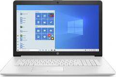 Hp Notebook 17-ca2050nf