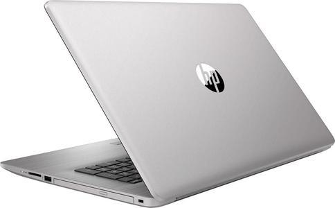 HP ProBook 470 G7 (8VU27EA)