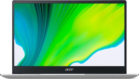 Acer Swift 3 SF314-42-R5S9