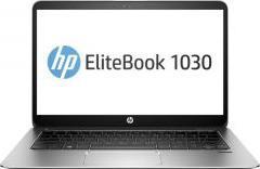 HP EliteBook x360 1030 G1 8Go 256Go SSD