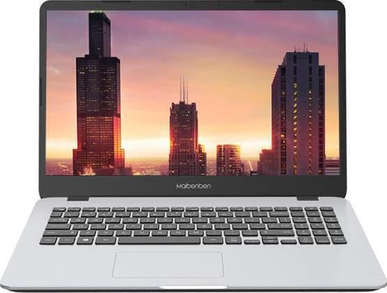 Ultrabook MAIBENBEN MaiBook M543 -