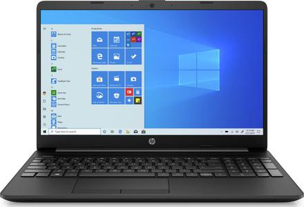 HP 15-gw0002nf