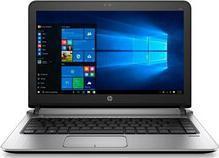 HP PROBOOK 430 G2 8Go 500Go HDD