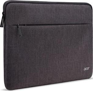 Chromebook Acer CB314-1HT-C6UF Ecran tactile