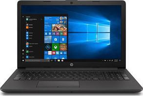 HP 250 G7 i5 / 4Go / 256Go / W10 Home 6MS87EA
