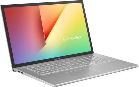 ASUS Vivobook S712JA-AU156T