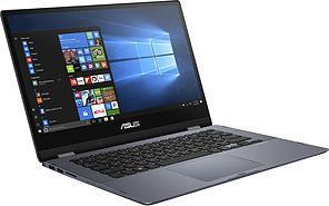 ASUS Vivobook Flip TP412FA-EC495R