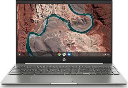 Chromebook HP 15-de0999nf