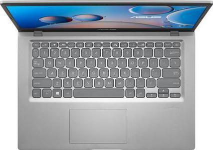 Asus VivoBook R415JA-EB959T