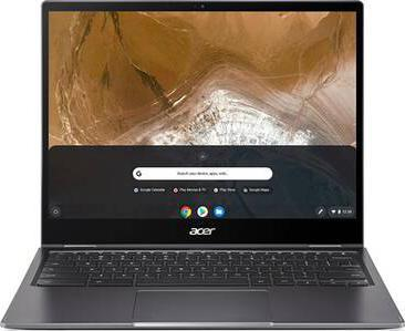 Acer Chromebook CP713-2W-373X