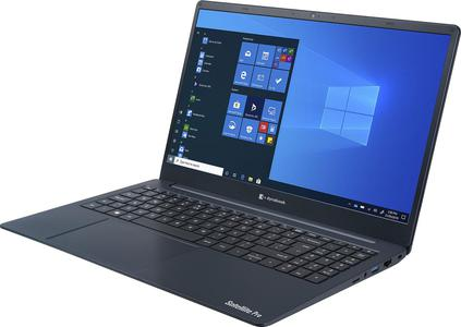 Toshiba / Dynabook Satellite Pro C50-G-101