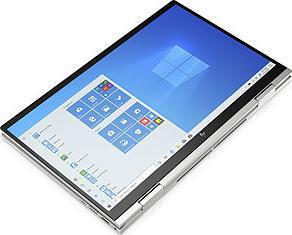 HP ENVY x360 Convert 15-ed1026nf
