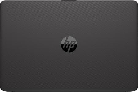 HP 1H2Q1EA R3/8/256