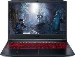Acer Nitro 5 AN515-55-50MY