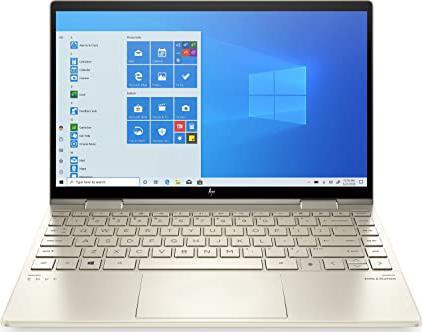 HP Envy x360 13-bd0255ng