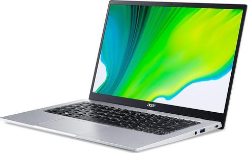 Acer Swift 1 SF114-33-P98M